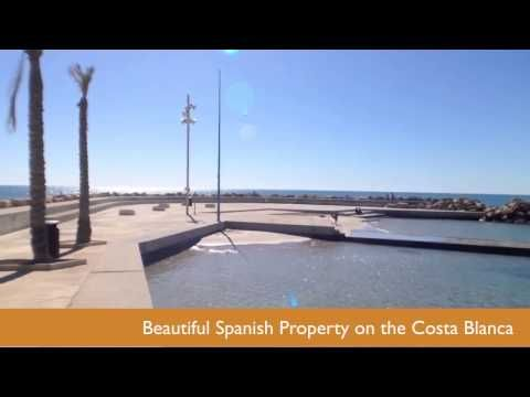 BARGAIN TORREVIEJA PROPERTIES from our LA SIESTA OFFICE  Call Bob for more information.  Centro Comercial Calle Bizet - Local 2 - La Siesta - 03184 Torrevieja (Alicante) Tel: 0034 966 785 202 - Mobile: 0034 669 366 996