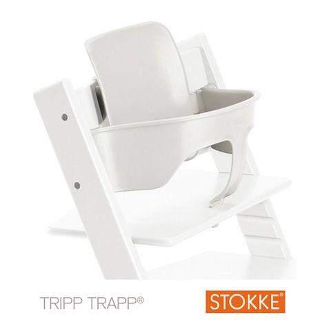 STOKKE® TRIPP TRAPP® Babyeinsatz  49€