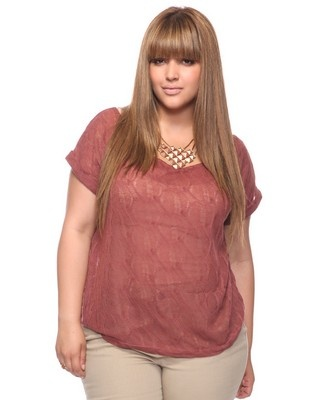 love the color forever 21 plus size: Colors Forever, Forever 21, Cute Tops, Earthy Colors, Clothing, Pretty Colors, Fashion Or, Forever21Plus Size, 21 Shirts