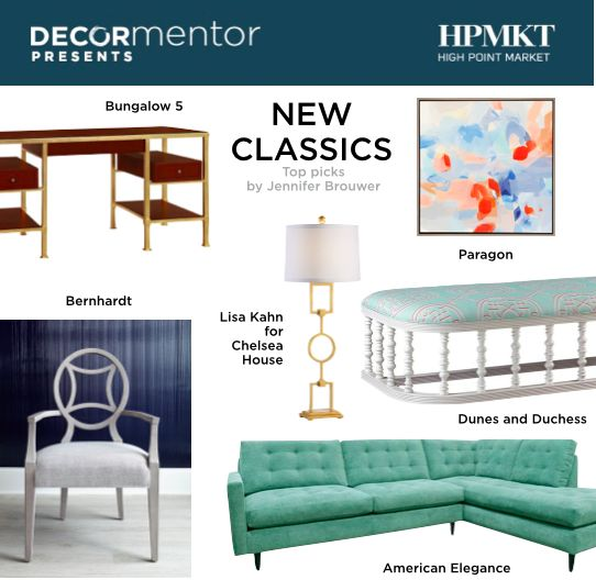 @HighPointMarket preview picks by @82b254ae  for #HPmkt
