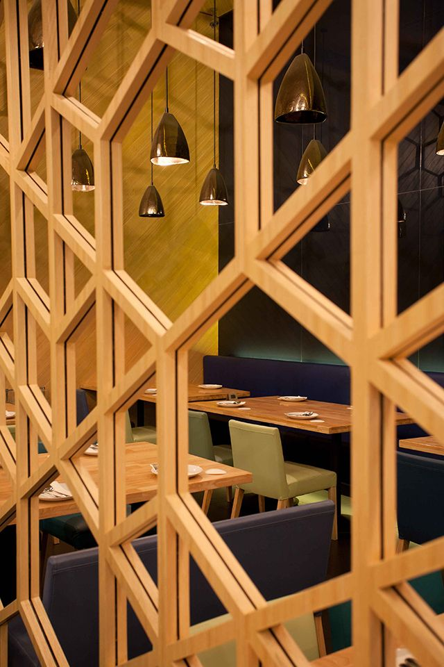 Best 20 partition walls ideas on pinterest - Wall partition design photos ...