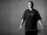 Patrick John Ladd, profissionalmente conhecido como PJ Ladd, disputa campeonatos profissionais pela Street League Skateboarding, é considerado um skatista de elite.