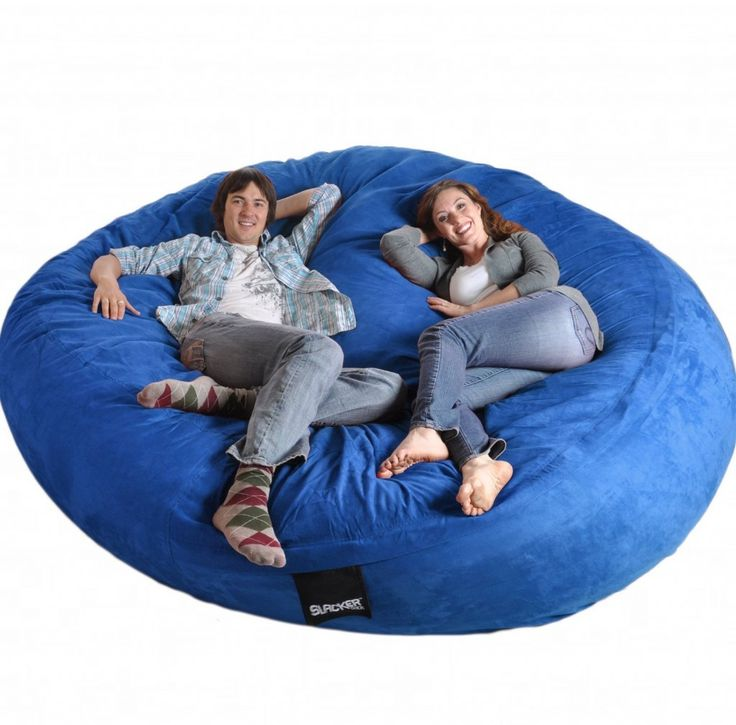 Best 25 Best bean bags ideas on Pinterest Football bean bag