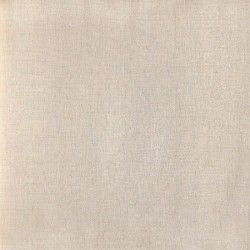 Diseño en color liso beige claro en este papel vinílico de la colección Imagine de Parati.