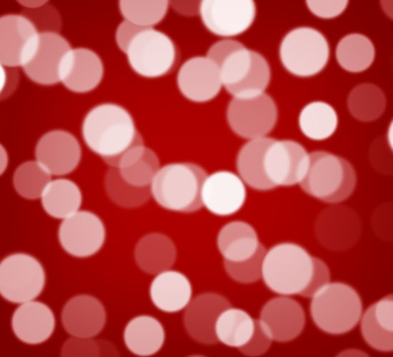 bokeh background in photoshop Easy Tutorial On How To Create A Bokeh Background In Photoshop