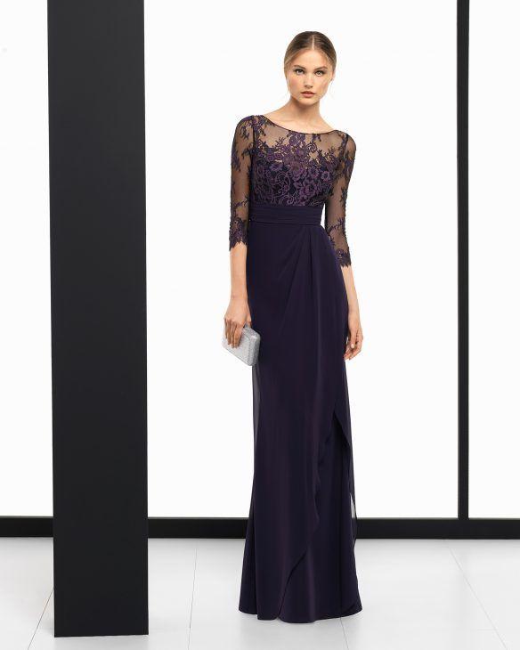 Altar Bound Wedding Dresses: Vestido Para Mãe Do Noivo: 61 Modelos Para Estar Linda No