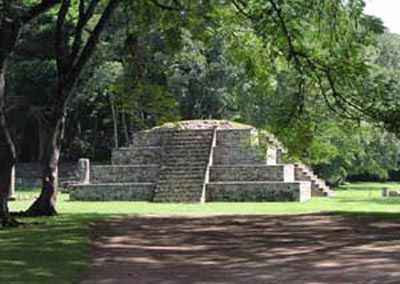 Share Tweet + 1 Mail Copan, Honduras has been the most affordable family vacation we have ever gone on. While we were there we ...