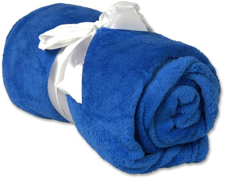 woolen rugs uk online