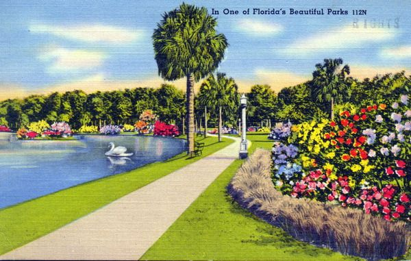 76 Best Images About Lakeland Florida On Pinterest