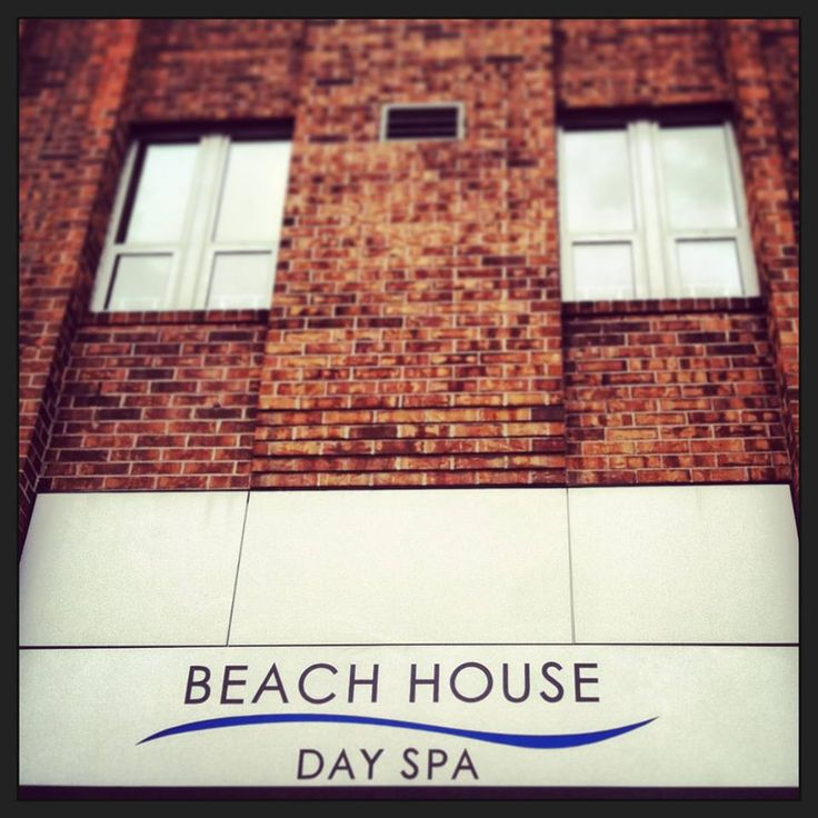 1000 images about beach house day spa on pinterest for 6 salon birmingham michigan