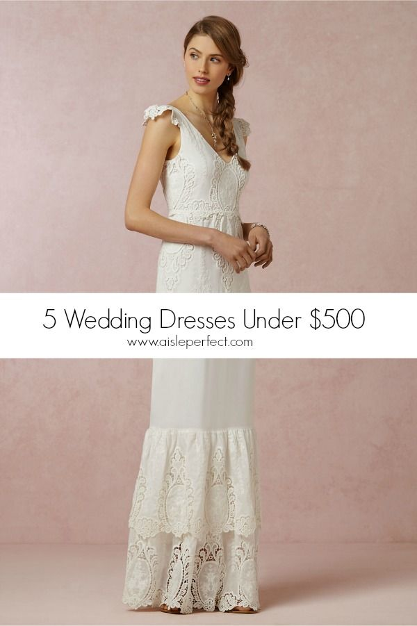 wedding ideas under 500 145 best images about wedding dresses 500 on 28332
