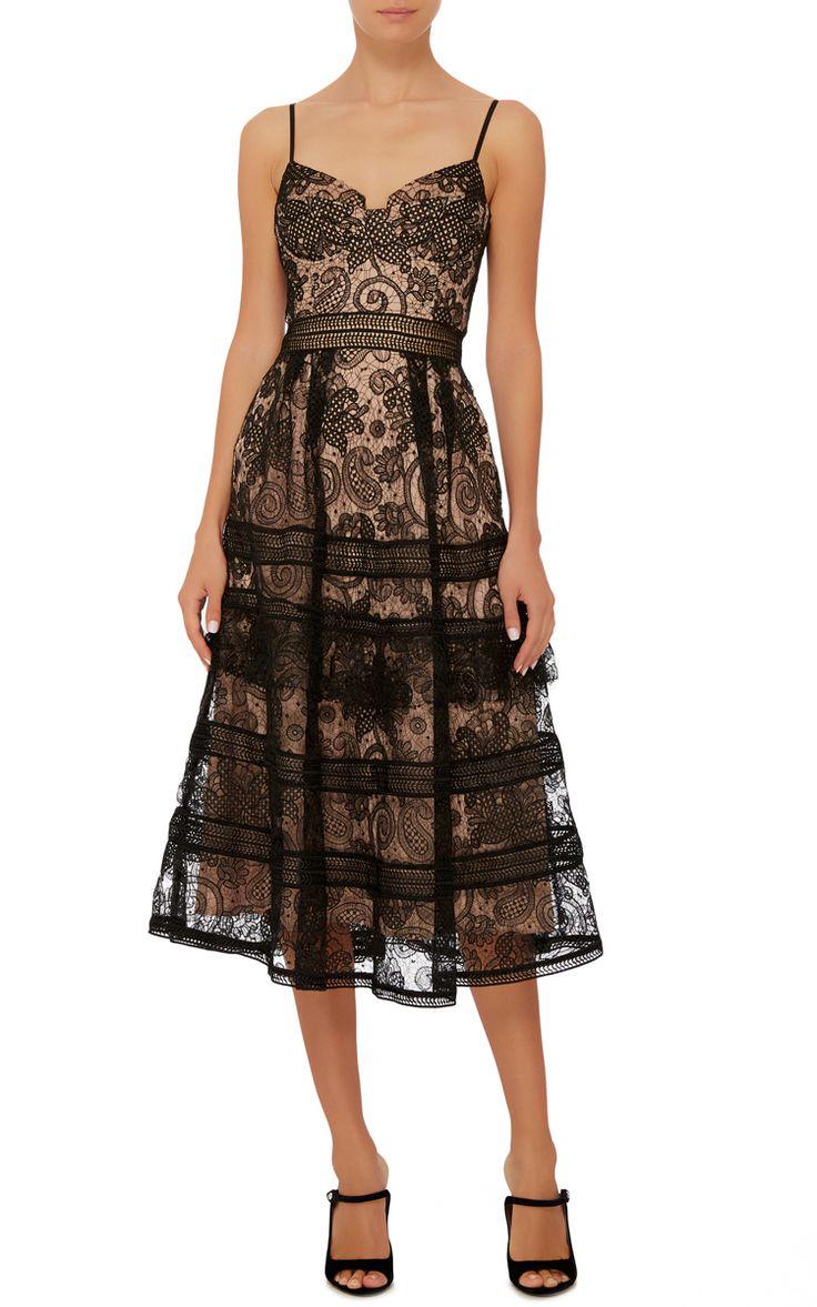 https://www.modaoperandi.com/self-portrait-r17/paisley-midi-dress