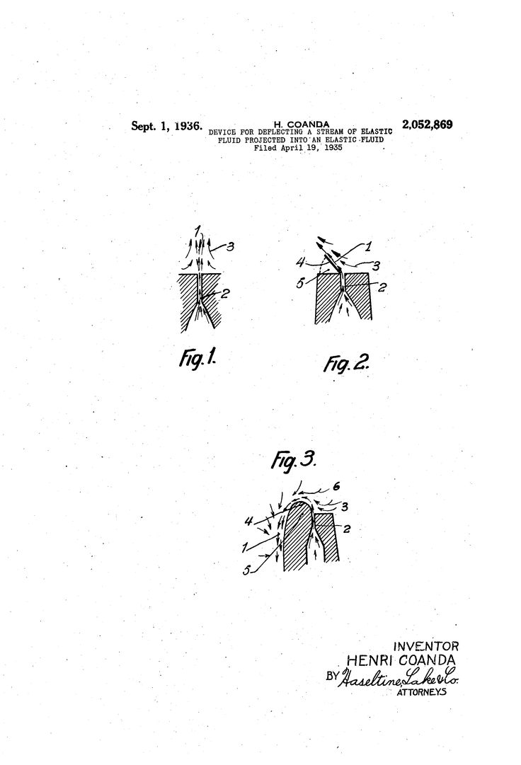 http://www.google.com/patents/US2052869