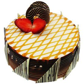 Order online Choco Caramel Fudge Cakes in Friend In Knead Online cake shop coimbatore having Professional bakers doing fresh cakes, Birthday cakes, Eggless cakes, Theme Cakes along with midnight home delivery. Online fresh theme cakes for birthday, anniversary, valentines' day, events, etc order online cake shop www.fnk.online in coimbatore or call us at 7092789000. #online #cake #cakes #shop #coimbatore #birthday #theme #fresh #eggless #delivery #valentines_day