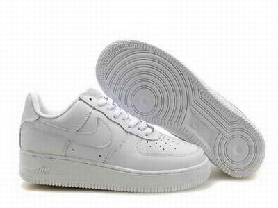 Nike Air Force 1 Low Premium Dames Schoenen Wit,There must be right ones  belong to you from our best sneakers.