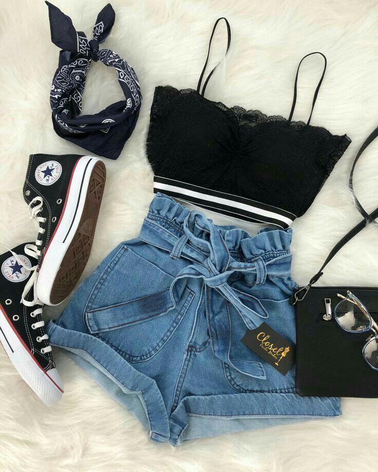 – #kleider – #jugendliche #clothes