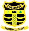 Cheshunt vs Dorking Wanderers Sep 16 2017  Preview Watch and Bet Score