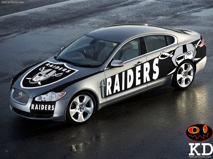 78 Images About Oakland Raiders All The Way On Pinterest