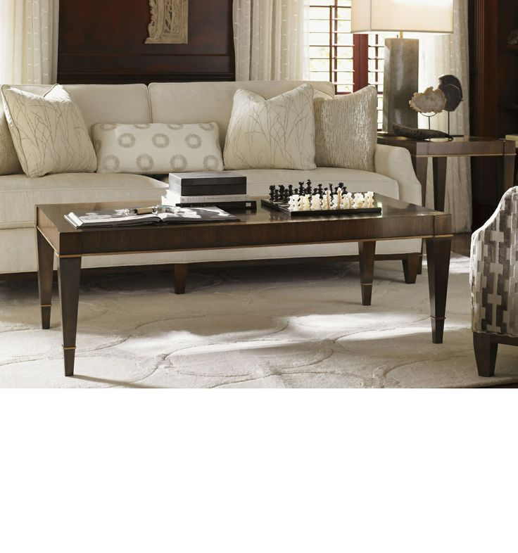 51 best luxury coffee tables images on pinterest | contemporary