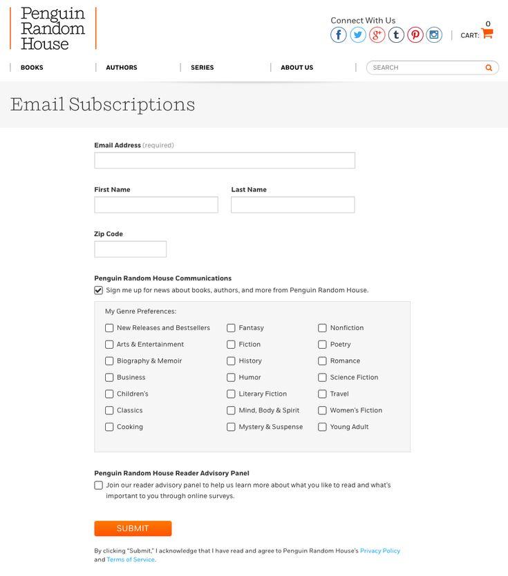 Best 25+ Form design web ideas on Pinterest Web design form - sample reservation forms
