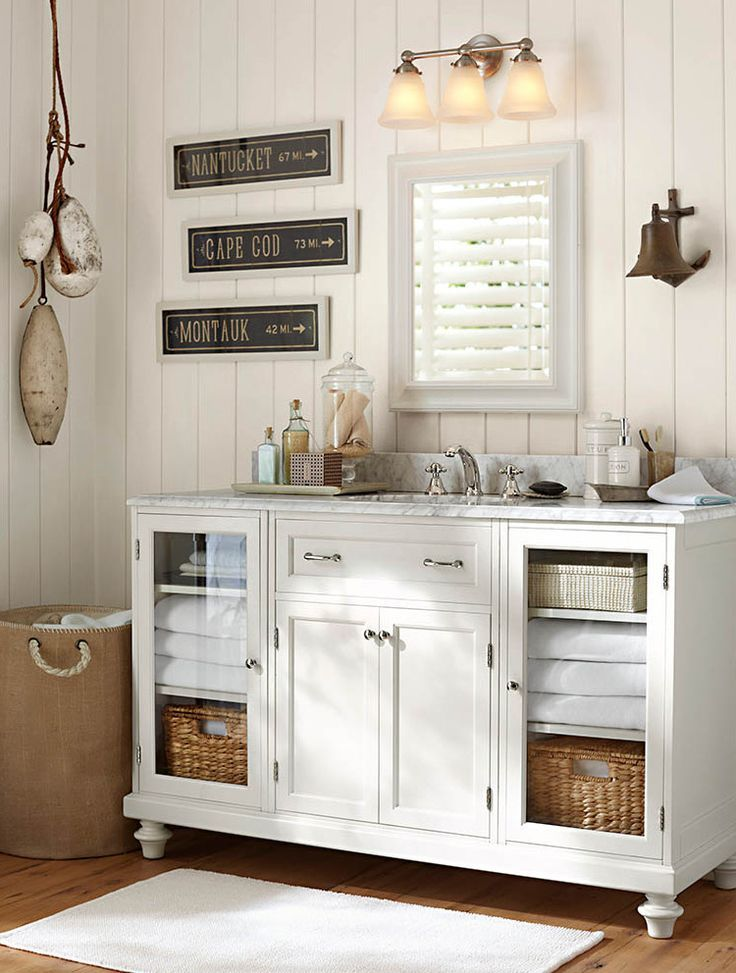 Trying to achieve the Hampton look? A hint of Rattan goes a long way. http://www.soullifestyle.ie/products/cabinets/portland-side-cabinet-rattan-drawers