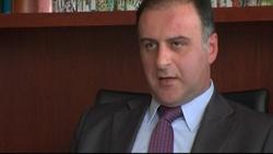 30/06/2012 - Ομιλία Αναπληρωτή Συνηγόρου του Καταναλωτή στην Ημερίδα που διοργάνωσε η Ευρωπαϊκή Επιτροπή, σε συνεργασία με την Ακαδημία Ευρωπαϊκού Δικαίου, με θέμα: «Η Διαμεσολάβηση στην Ελλάδα: Το Ευρωπαϊκό & Εθνικό Θεσμικό Πλαίσιο και Πρακτική»