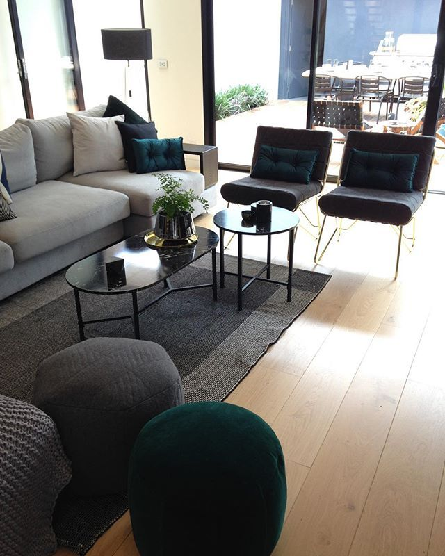 more of the kmartaus feb living event couch not kmart everything else in