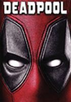 Deadpool / Twentieth Century Fox presents in association with Marvel Entertainment a Kinberg Genre/The Donners' Company production ; written by Rhett Reese & Paul Wernick ; produced by Simon Kinberg, Ryan Reynolds, Lauren Shuler Donner ; directed by Tim Miller.