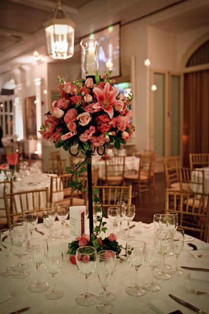 decoracao-casamento-dani-macek-leopolldo-rosa-wedding-guide-12