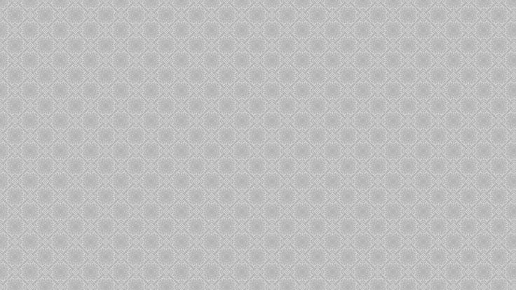 grey-and-white-vintage-backgroundviewing-gallery-for---grey-background-tumblr-hodryczo.png (2560×1440)
