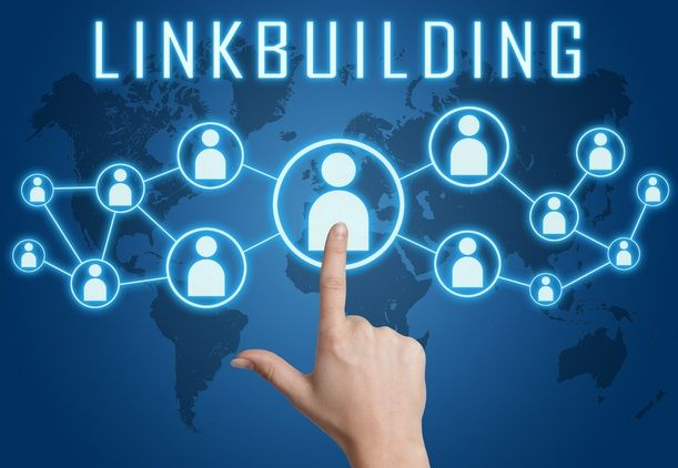 Our team is backed by unmatched proficiency and renders #LinkBuilding Services as part of Social Media Optimization. - #Brand #WebDevelopment #SocialMedia