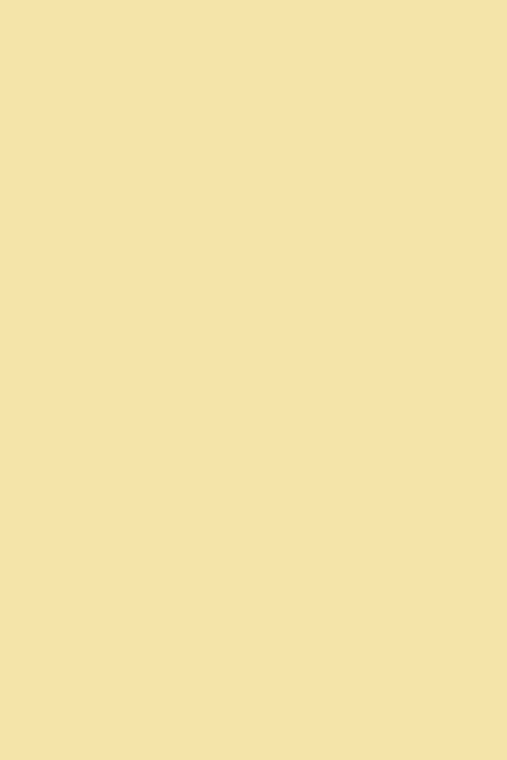 Farrow  Ball - Farrow's Cream One of my all time faborite neutrals: we used this color in every hallway, stairway, entry, kitchen, family room, family dining, playroom, and office.