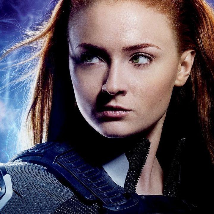 Jean Grey X Men Movies Wiki Fandom Powered By Wikia Apocalypse Character X Men Apocalypse