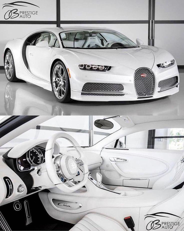 Omg I Quite Simply Prefer This Design For This Corvette