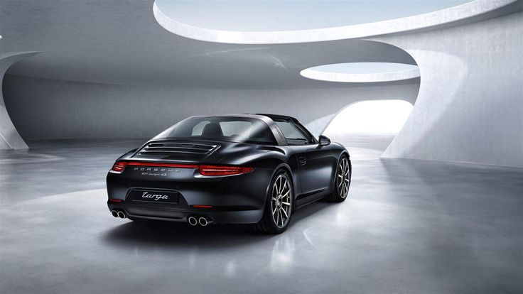 Porsche 911 Targa 4S Sports Cars For Sale   For your viewing pleasure, a review of the Targa 4S Porsche 911 sports car:   Get Great Prices On Po... http://www.ruelspot.com/porsche/porsche-911-targa-4s-sports-cars-for-sale/  #911PorscheTarga4SSportsCarsInformation #BestWebsiteDealsOn911Porsche #GetGreatPricesOnPorsche911Targa4SSportsCars #Porsche911Targa4SSportsCars #Porsche911Targa4SSportsCarsForSale #YourOnlineSourceForPorsche911