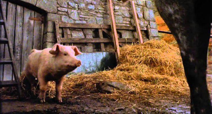 Rebelión En La Granja(1999)