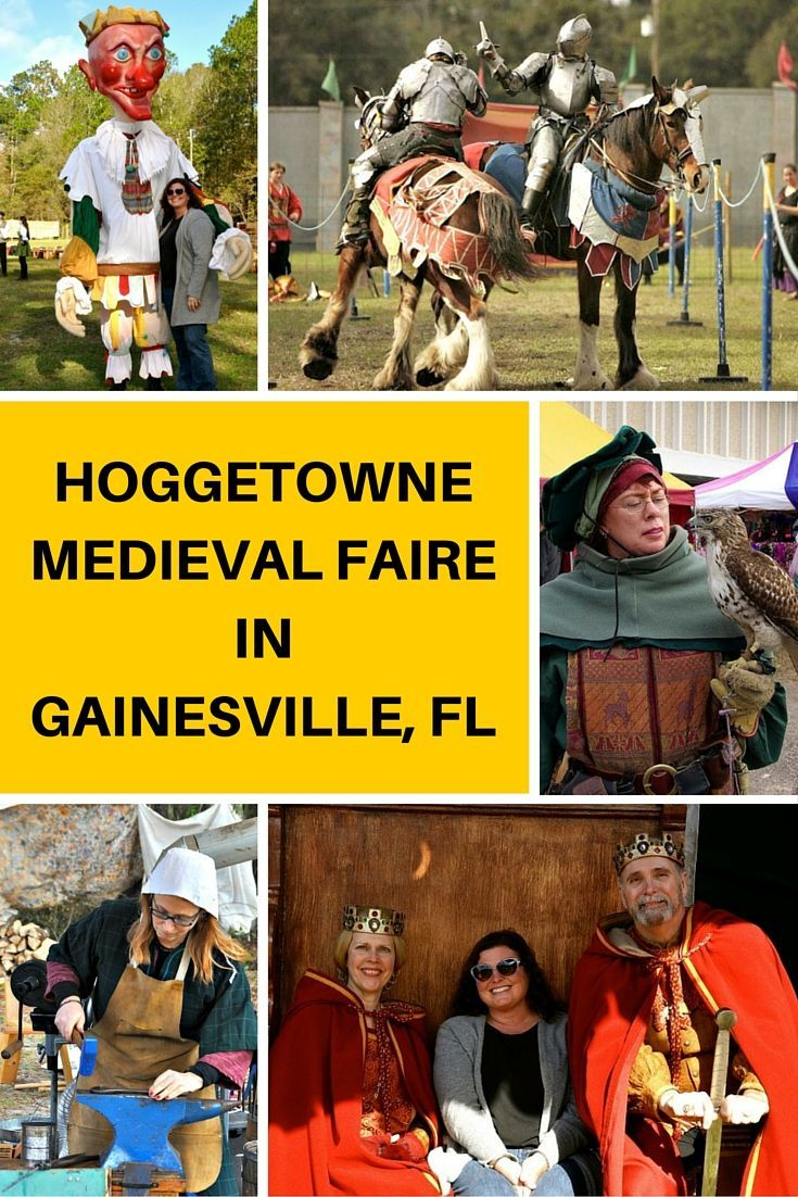 Welcome to my first adventure in larping. I absolutely loved this renaissance fair over in Gainesville, Florida. Great family fun and adventures.