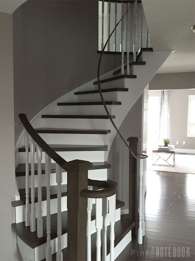 Best 25 Curved Staircase Ideas On Pinterest Foyer 400 x 300