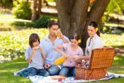 7 trucs pour garder votre maison fraiche sans climatisation | Selection