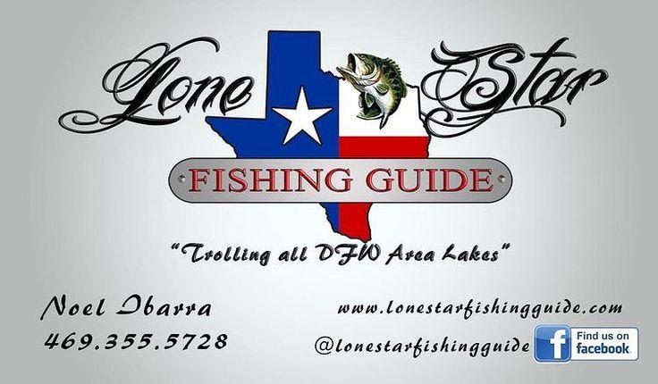 #dallasbig #dallaslife #fishing #fun #lakes #outdoors #fishinglife #lakelewisville  #lakelavon #lakegrapevine #laketawakoni #lakerayhubbard #lakeready #lakefun #fishingguide #lakecedarcreek