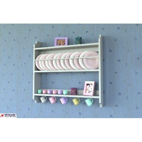 Nitelik mobilya lady terek duvar rafı ürünü, özellikleri ve en uygun fiyatların11.com'da! Nitelik mobilya lady terek duvar rafı, mutfak dolabı kategorisinde! 53923264