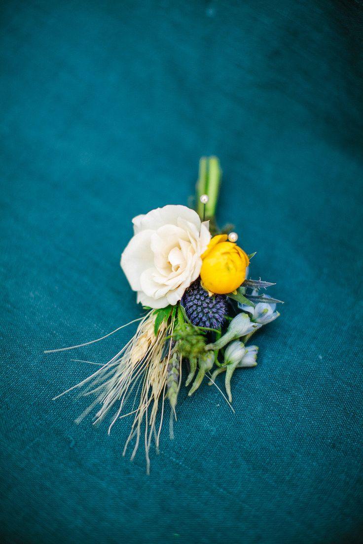 best wedding flowers images on pinterest wedding stuff bridal
