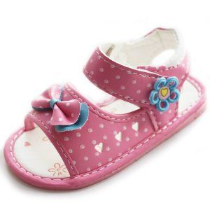 Sepatu Bayi Flanel - Lembut Sole Balita Bayi Perempuan Putri Polka Dot Bow Cinta Sandal Dandanan Sepatu X195z http://pusatsepatubayi.blogspot.com/2013/07/sepatu-bayi-flanel-lembut-sole-balita.html