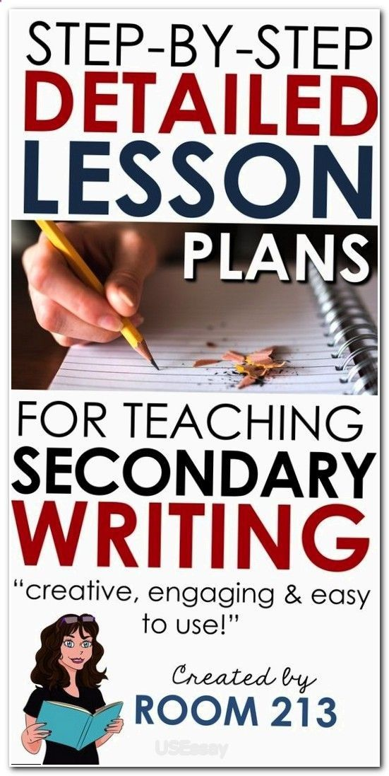 essay #wrightessay psychology writing topics, paragraph by