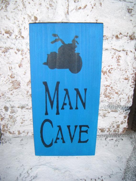 Motorcycle Man Cave Signs : Best harley davidson images on pinterest