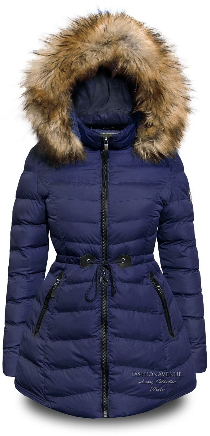 Mountain horse damen jacke allegro