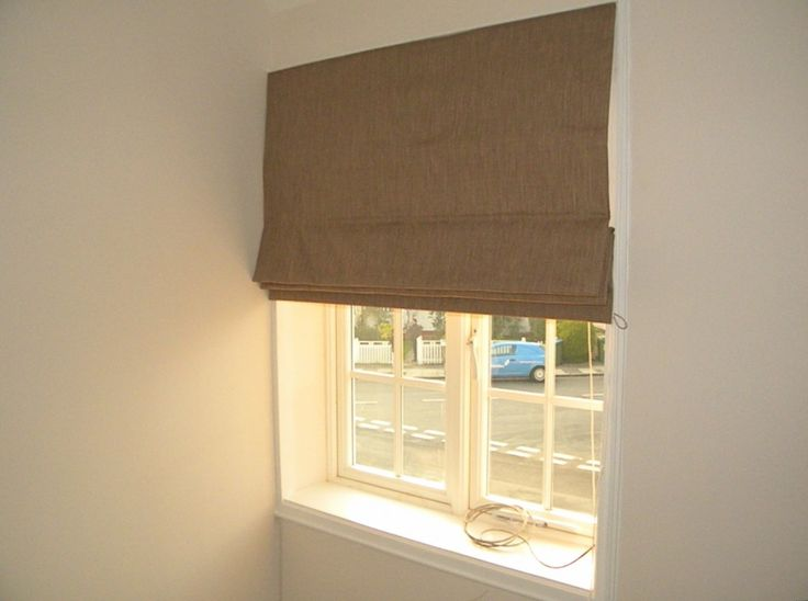 1000 Ideas About Bedroom Blinds On Pinterest Window Treatments Curtains And