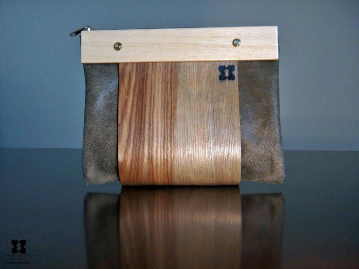 Wooden bags @sxwoodencreations  #sxwoodencreations  #wodenbag #bag #handbag #luxurybag #woodenbracelets #bracelets #woodenrings #rings #wood #woodart #woodworking #woodartist #handmade #accessories  #model📷 #ξύλινες_τσάντες #greece🇬🇷 #luxurylife #luxurylifestyle #wiw #wiwt #outfitoftheday #lookbook #lookoftheday #outfit #outfitpost  #fashionista #fashionblogger #fashionstyle