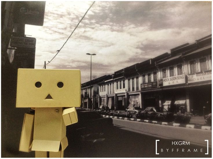 My name is Jona #danbo #danboard