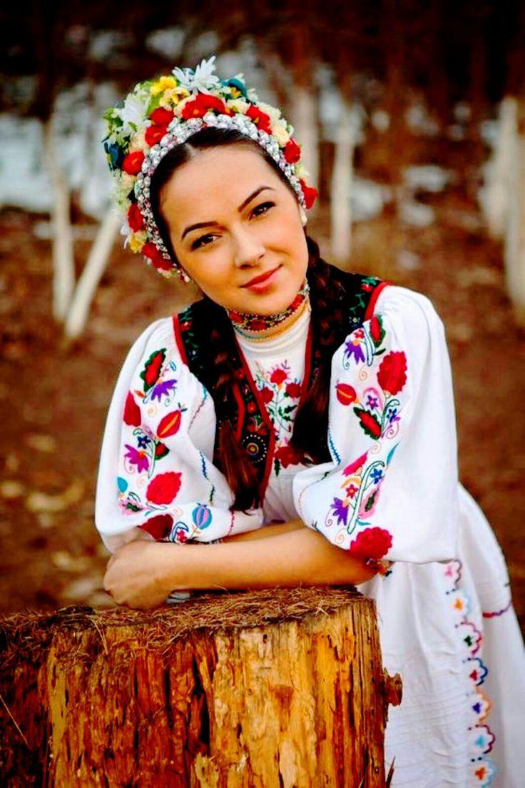газпром межрегионгаз молдаванки фото черты лица который принял распростертыми
